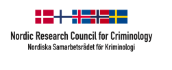 Nordic Research Council for Criminology